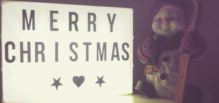 🕯🕯 Frohen 4. Advent wünschen wir …